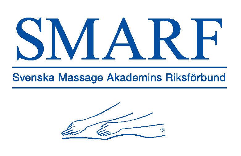 Svenska Massage Akademins Riksförbund, SMARF